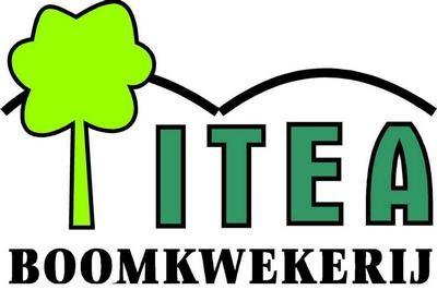 ITEA Boomkwekerij